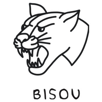 Bisou Design