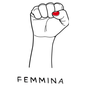 Femmina Design