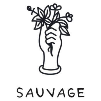 Sauvage Design