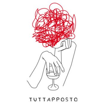 Tuttapposto Design