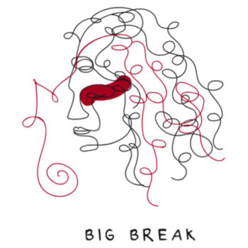 Big Break Donna Design