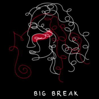Big Break Uomo Design